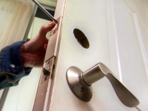 Super Locksmith Service Kansas City, MO 816-227-1019